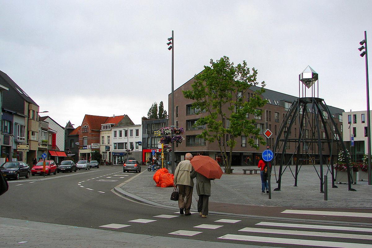 1200px-Kapellen_Belgium