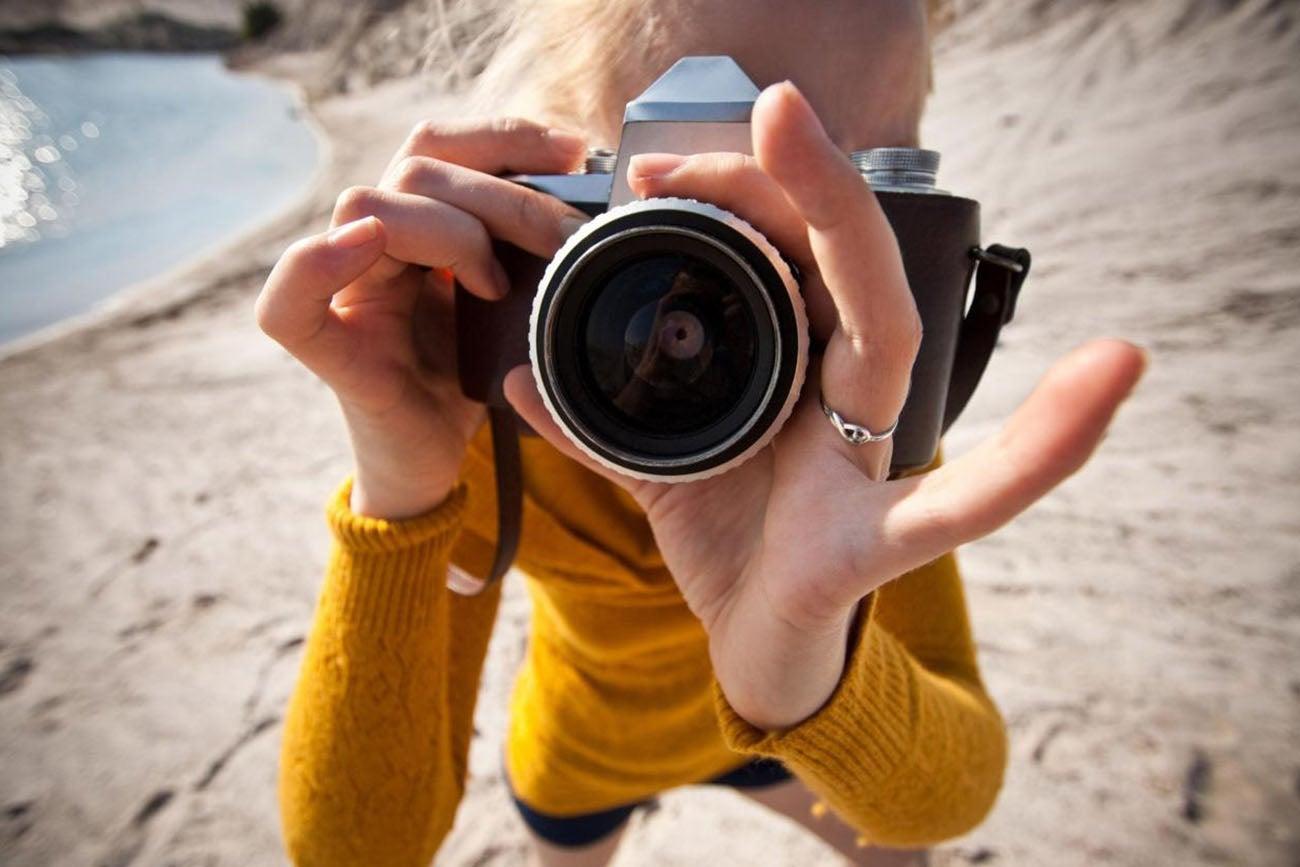 fotozoektocht